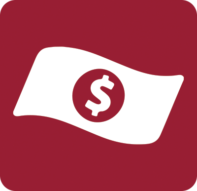 Flexible Funds Icon